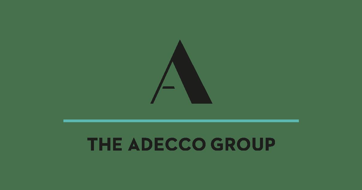 AdeccoGroupLogo